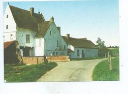 Braine Le Comte Ferme De L'Hosté   ( Carte Ayant Voyagé ) - Braine-le-Comte