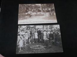 LOT DE 96 CPA / JEUX - LOISIRS - MUSIQUE - HOTELS - 5 - 99 Postcards