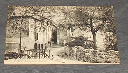 04 - La Mure - ( Basse Alpes ) - Une Rue  ------------- Alb 3 - Otros Municipios
