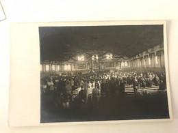 Poland 211 Przemysl 3/6 1916 Konzert Concert - Polonia