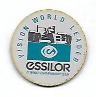 @@ Automobile F1 World Champion Ship Team ESSILOR @@aut11 - F1
