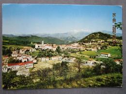 CP 66 Pyrénées Orientales  SAINT LAURENT DE CERDANS - Vue Panoramique  - 1974 - Other Municipalities