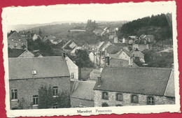 C.P. Maredret = Panorama - Anhée