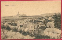 C.P. Marenne  =  Panorama - Hotton