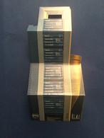 Sellos España 2020- Nuevo **- MNH - 2011-... Unused Stamps