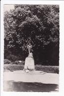 TONNEINS - Monument De La Résistance - Tonneins
