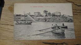 Littoral De TOULON : La Peche Aux Filets ............... 210523-4723 - Toulon