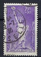 FRANCE 1936: Le Y&T 309, Obl. CAD - Usati