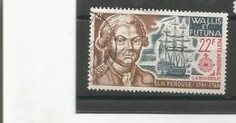 44    Grands Navigateurs    (PAG11) - Used Stamps