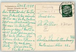 53015738 - Seegeritz - Delitzsch