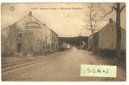 Han-sur-Lesse : Route De Rochefort - Andere