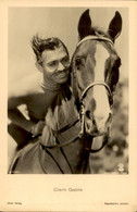 TYRONE POWER OLD POSTCARD - Actores