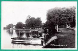 WALTON ON THAMES - SANS AUTRE LEGENDE - Surrey