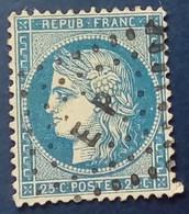 60 - 50 -  Losange Des Ambulants EP - 1871-1875 Ceres