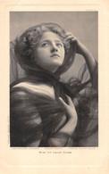 Femme (Fantaisie) - Miss Ivy Lilian Close [2] - Frauen