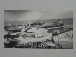 Russia 461  Foto Photo 1918 Tankhoi Baikal Tanchoj 8x13 Cm - Russie
