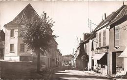 LABASTIDE - MURAT - 2 CARTES - Other Municipalities