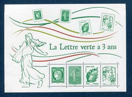 ⭐ France - Yt N° F 4908 ** - Neuf Sans Charnière - 2014 ⭐ - Nuevos
