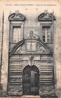 30-PONT SAINT ESPRIT-N°T2614-D/0239 - Pont-Saint-Esprit