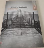 Evanescenze Di Vincenzo D'Antonio - Fotografia