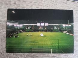 Santander Stade El Sardinero Référence VIP 79 - Zonder Classificatie