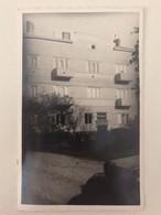 Ukraine 543 Chernivtsi Чернівці 1939 Apartment Buildnig Foto Photo - Ukraine
