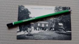 SAINT GERMAIN LESPINASSE 42 RHONE VILLA DES GAYETS éditeur Ribaton Production Combier Macon - Unclassified