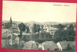 C.P. Martelange  =  Panorama - Martelange