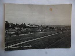 Monticello Brianza Lecco Fraz. Casatevecchio - Non Classificati