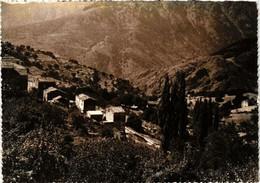 CPM CORSE - En Haute Balagne Dans Le Village D'Olmi Cappella (711149) - Other Municipalities