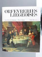 Orfevreries Liégeoises - Belgio