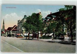 53046528 - Offenburg - Offenburg