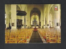 BEVEREN - ST. MARTINUSKERK   (10.986) - Beveren-Waas