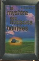 Le Mystère Des Maisons Hantées - Tizané Emile - 1977 - Esotérisme