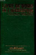 Livre De Bord De L'agriculteur Agenda 1982-83 - Collectif - 1982 - Agenda Vírgenes