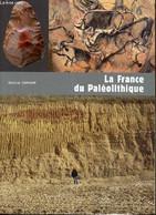 """La France Du Paléolithique (Collection """"Archéologies De La France"""") - Depaepe Pascal - 2009 - Archeology"""