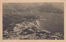 KUPARI-CROAZIA-CARTOLINA VERA FOTOGRAFIA-VIGGIATA IL 9-9-1934 - Kroatien