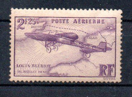 N1-7  France PA N° 7 **  à 10 % De La Côte. A Saisir !!! - 1927-1959 Mint/hinged