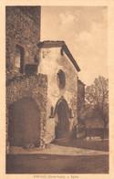 43-CHILHAC-N°T2999-B/0089 - Autres Communes