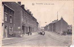 DEND Dampremy La Rue Jean Jaures (etat) - Other