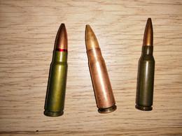 Lot AK47/74 #1 - Armi Da Collezione