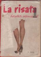La Risata Barzellette Internazionali 1 - AA.VV. - Unclassified