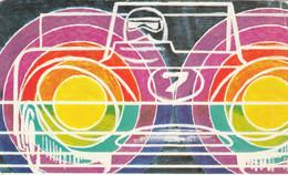 Les Mutuelles Du Mans. Les 24 Heures Du Mans 1975 - Le Mans