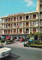 ARMA DI TAGGIA. Hotel Svizzera. 30al - Imperia