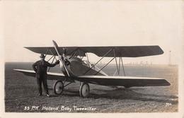 "12485"" 35-P.K. HOLLAND BABY TWEEZITTER-K.L.M. PHOTO N° 354"" ANIMATA-VERA FOTO-CART. NON SPED. - 1919-1938: Interbellum"
