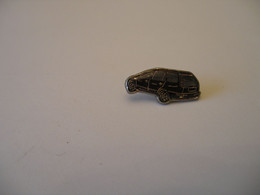 OPEL ASTRA BREAK ????? - Opel
