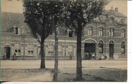 Oostmalle Brouwerij De Wildeman - Malle