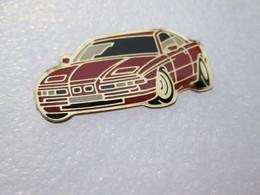 PIN'S      BMW   850 I - BMW