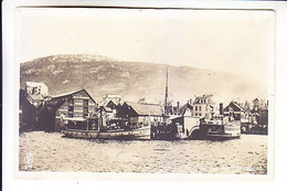 NORWAY NORGE BERGEN 29 - Norvegia
