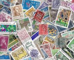 VRAC - 40/4 = MONDE + EUROPE + FRANCE + SUISSE +/- 1000TPs, NOMB. THEMES & ANCIENS = + / - 0.015 € Le TP. - Lots & Kiloware (max. 999 Stück)